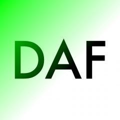 Klasse DAF