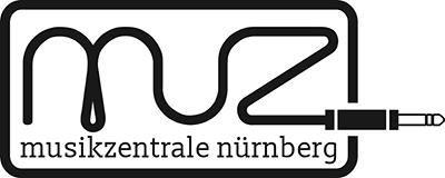 Musikzentrale MUZ