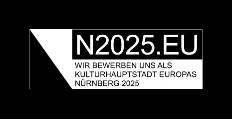 Bewerbungsbüro Kulturhauptstadt Europas 2025