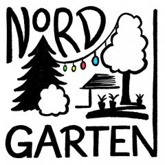 AK Nordgarten im Z-Bau