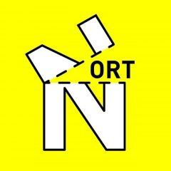 N.Ort
