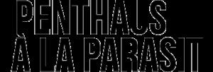 Penthaus à la PArasit