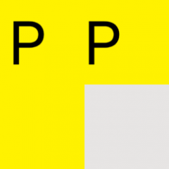 PLATZprojekt