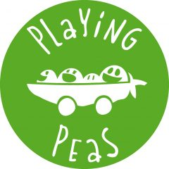 Playing Peas e.V.