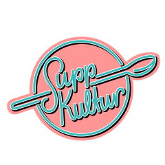 SuppKultur