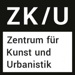 ZKU Berlin