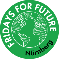 Fridays For Future Nürnberg