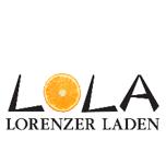 Lorenzer Laden