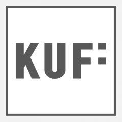 Amt für Kultur und Freizeit KUF