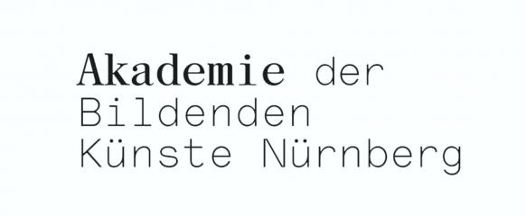 AdBK Nürnberg