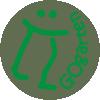 GOgarten
