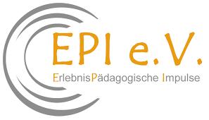 EPI e.V.