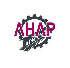 AHAP Rigging and Steel