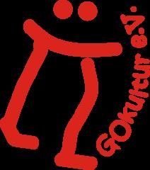 GOkultur