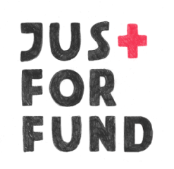 Just For Fund