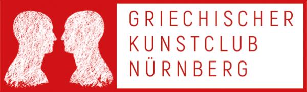 Griechischer Kunstclub